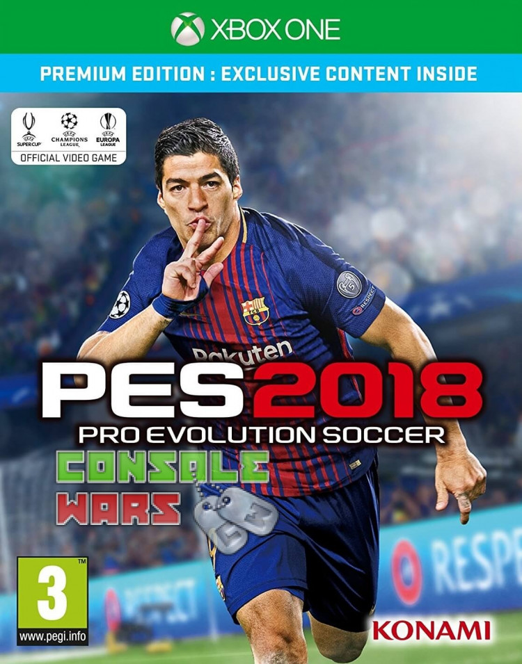 Buy Xbox 360 Games Online India Cash On Delivery