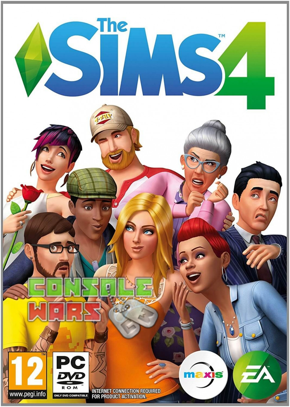 Sims x rated mod sexy movies