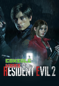 Resident Evil 2 Remake (PC | Steam Key)