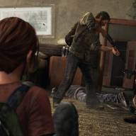 The Last Of Us Remastered (PS4) - The Last Of Us Remastered ps4
