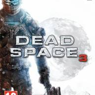 Dead Space 3 (Xbox 360) - Dead Space 3