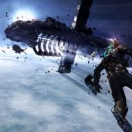 Dead Space 3 (Xbox 360) - Dead Space 3 Xbox 360