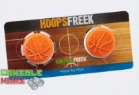 Hoops Freek (PS4)