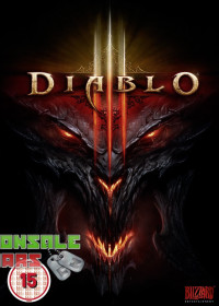 Diablo 3 (Battle.net)