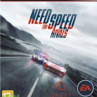 Need for Speed Rivals (PS3) - Need for Speed Rivals
