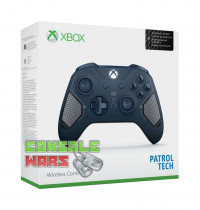 Xbox One Patrol Tech Controller