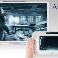 Assassins Creed III (Wii U) - Купить Assassin's Creed III для Wii U