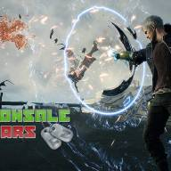 Devil May Cry 5 (Xbox One) - Devil May Cry 5 (Xbox One)