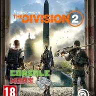 Division 2 (Xbox One) - Division 2 (Xbox One)