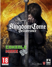 Kingdom Come Deliverance (PC | Steam)