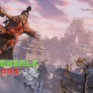 Sekiro Shadows Die Twice (Xbox One) - Sekiro Shadows Die Twice (Xbox One)