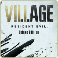 Resident Evil Village Deluxe Edition (PC | Steam Key)