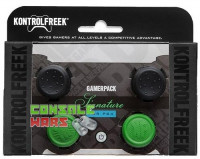 KontrolFreek Gamerpack Signature (PS4)