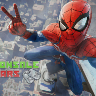 Marvel's Spider-Man (PS4) - Marvel's Spider-Man (PS4)