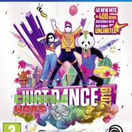 Just Dance 2019 (PS4) - Just Dance 2019 (PS4)