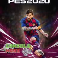 eFootball PES 2020 (PC | Steam Key) - eFootball PES 2020 (PC | Steam Key)