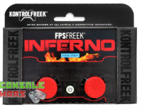 FPS FREEK INFERNO (PS4)