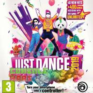 Just Dance 2019 (Xbox One) - Just Dance 2019 (Xbox One)