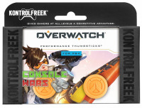 KontrolFreek Overwatch (PS4)