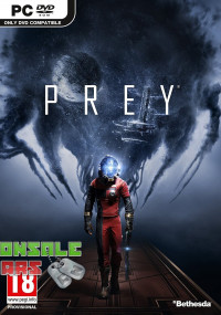 Prey (Steam / PC)