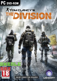 The Division (Uplay)