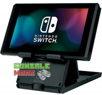 HORI Compact PlayStand (Nintendo Switch)