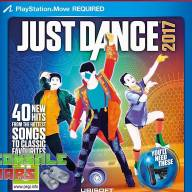 Just Dance 2017 (PS3) - Just Dance 2017 (PS3)