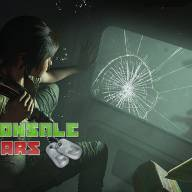 Shadow of the Tomb Raider (PS4) - Shadow of the Tomb Raider (PS4)