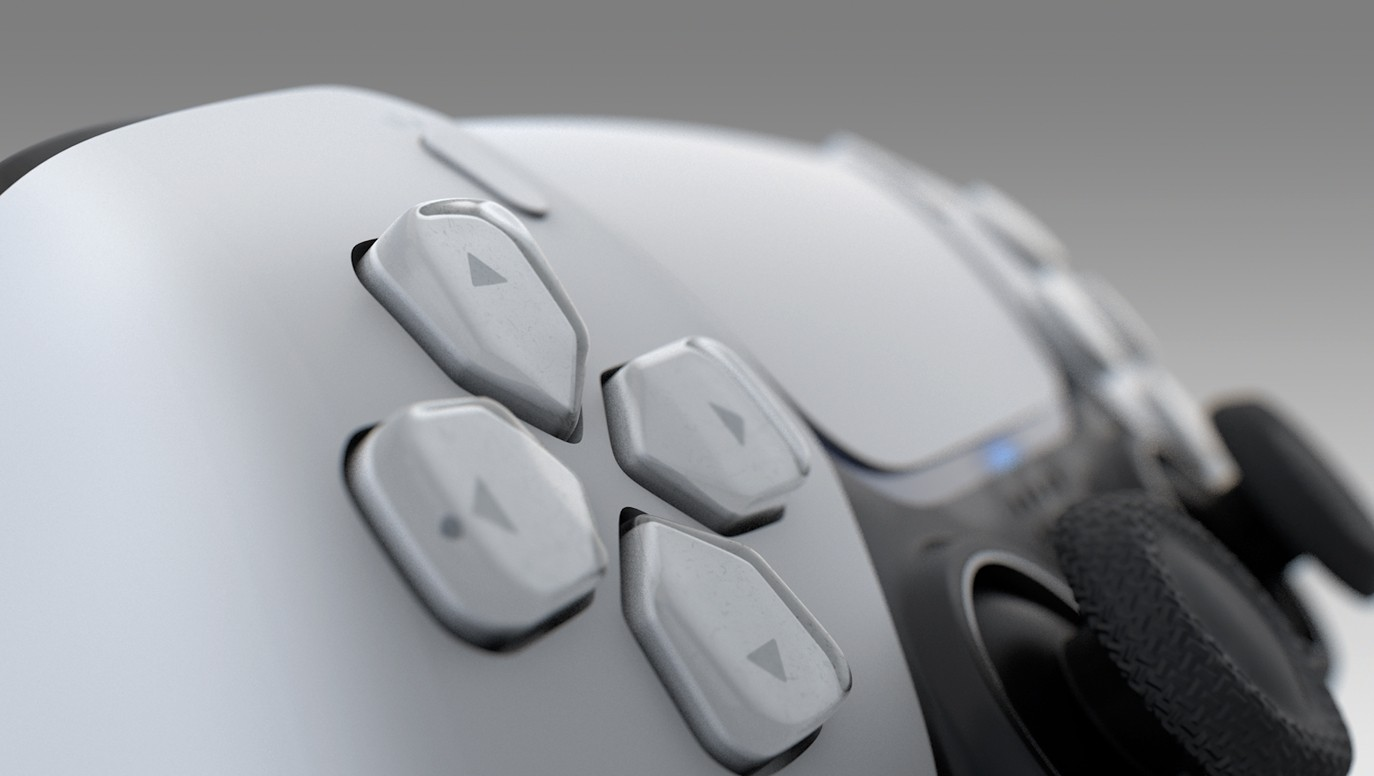 В Steam добавили начальную поддержку DualSense PS5 и улучшили совместимость с геймпадом от Xbox Series X
