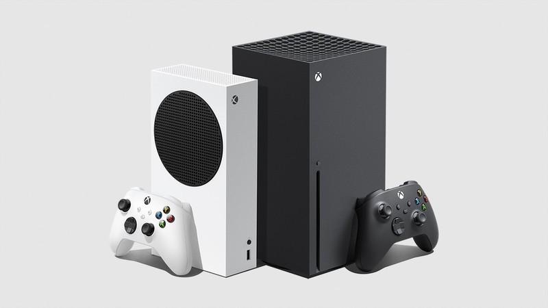 Microsoft: Xbox Series S привлекла рекородное количество новых игроков на запуске