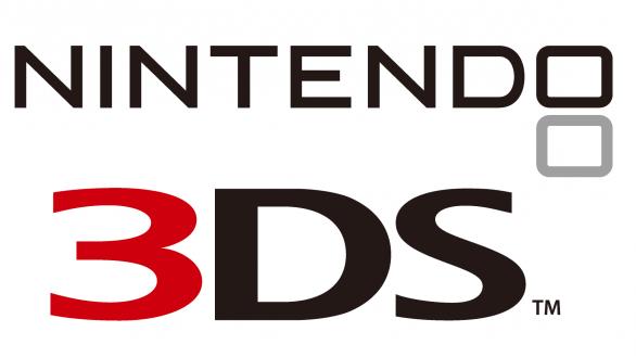 Ігри 3DS